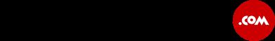 Stavica