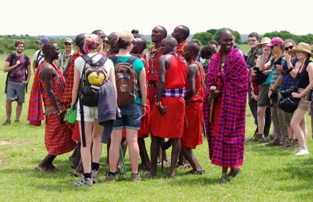 10 Things You Should Never Do in Kenya (Especially Tourists)