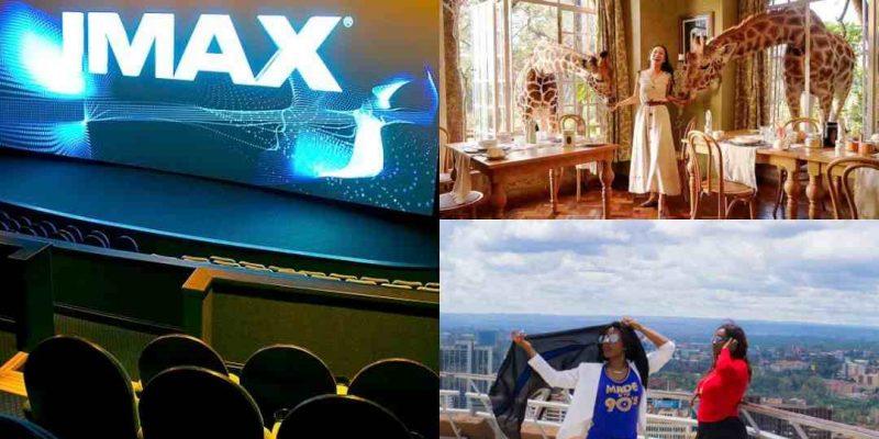 17 Fun Things to Do in Nairobi, Kenya