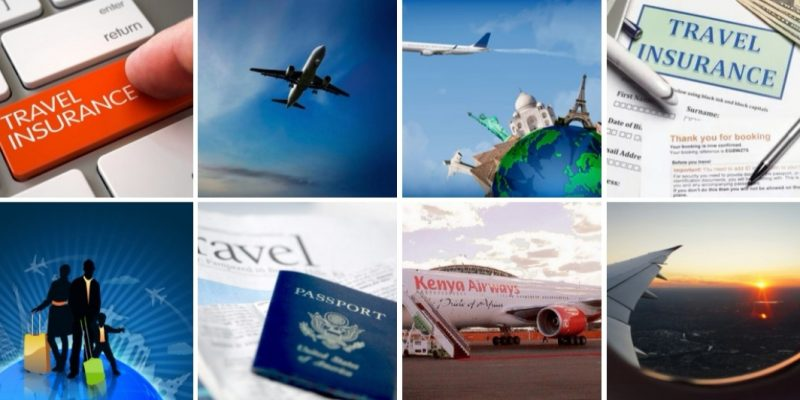 10 Best Travel Insurance Policies In Kenya