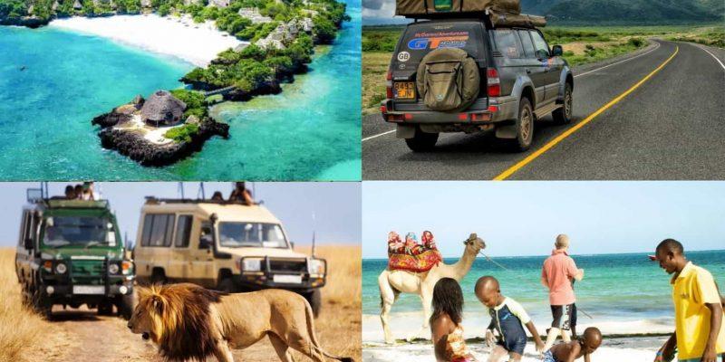 10 Crucial Travel Hacks For Holidays In Kenya