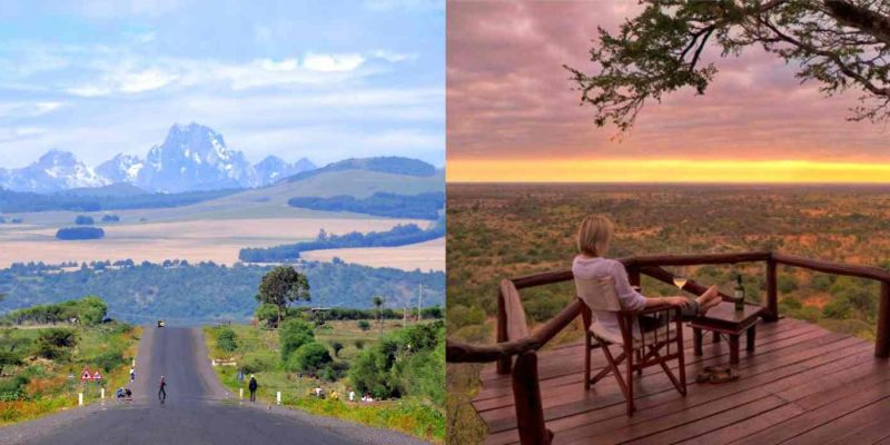 5 Amazing Places To Visit When In Meru County