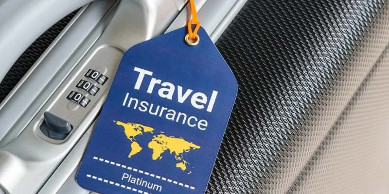 6 Things To Consider When Buying A Travel Insurance Cover