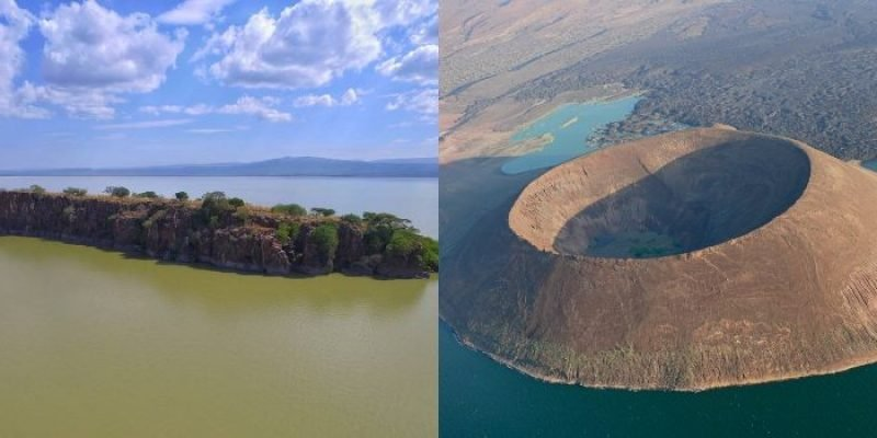 Beautiful Lakes That You Should Visit In The Rift Valley