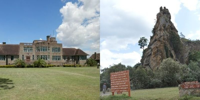 Historical Sites You Must Visit When In Nakuru County