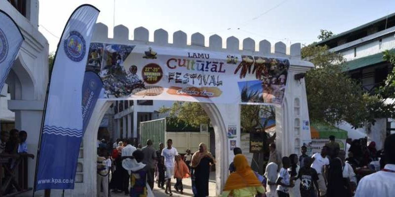 5 Annual Kenyan Festivals That are a Must Attend