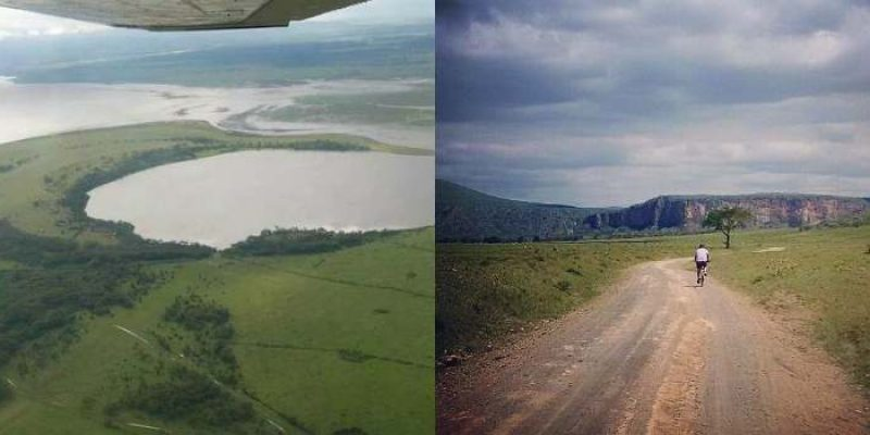 Amazing Picnic Sites In Nakuru You Should Visit