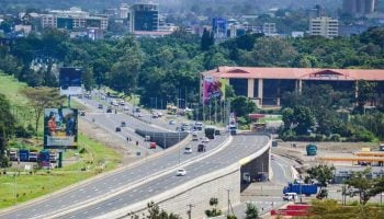 Best Estates To Live In Nakuru