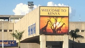 Factors To Consider Before Retiring In Kenya As A Foreigner