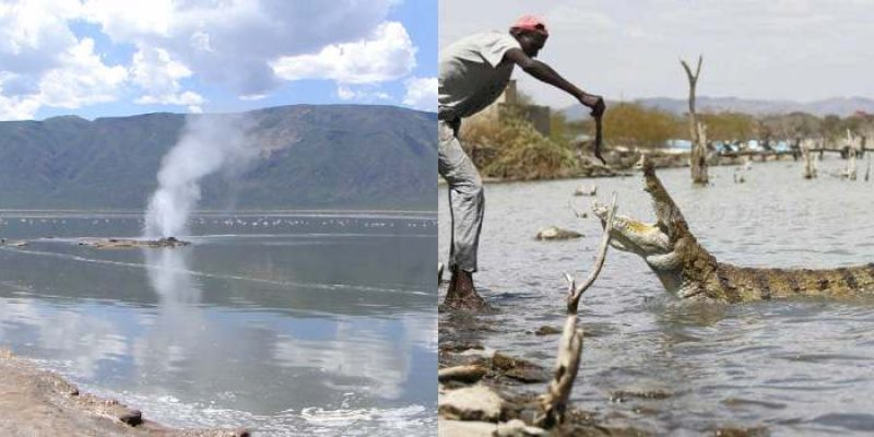 Places To Visit and Things to do While in Baringo County