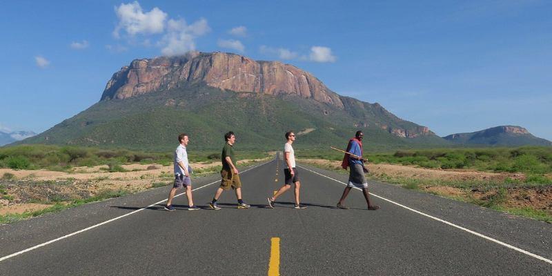 All You Need to Know Before Visiting Samburu Land