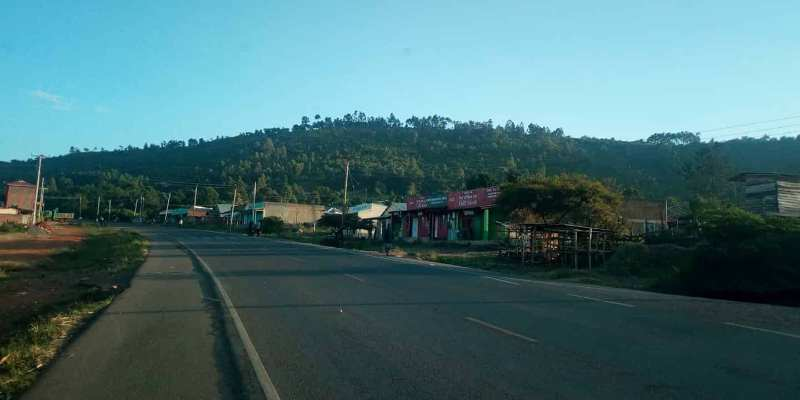 All You Need to Know Before Visiting Western Kenya