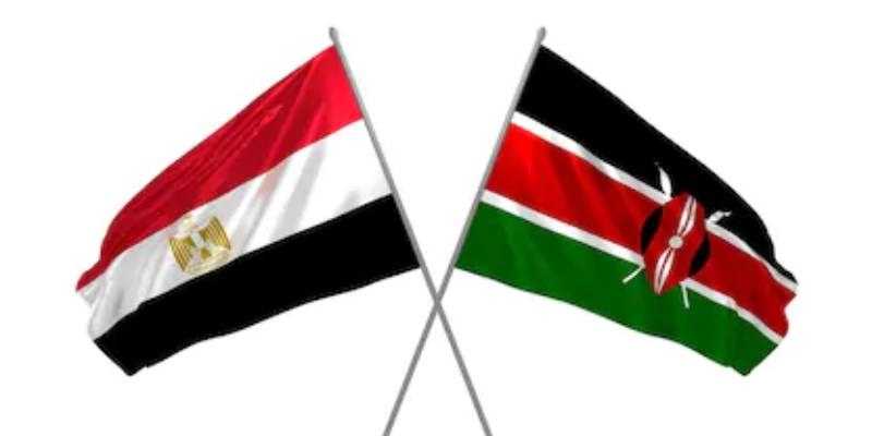 Egypt Visa Requirements For Kenyan Passport Holders