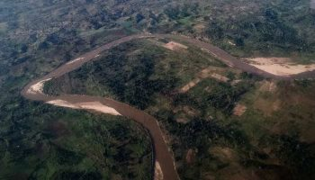 Intriguing Facts About River Sabaki