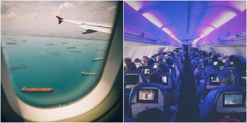 List Of Crucial International Flights Travel Hacks