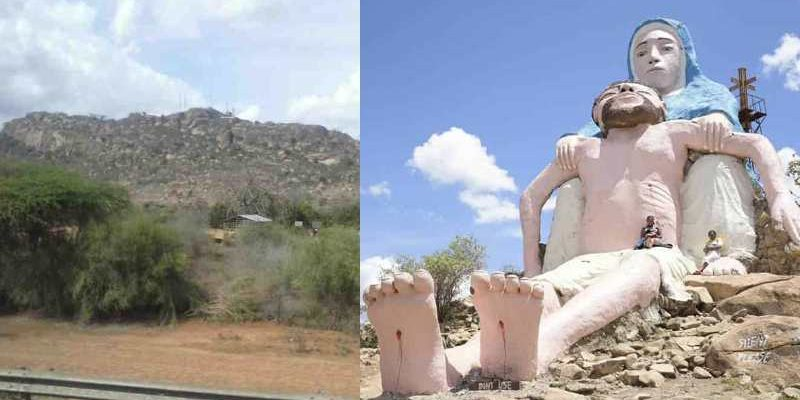 Travel Destinations With Religious Significance In Ukambani