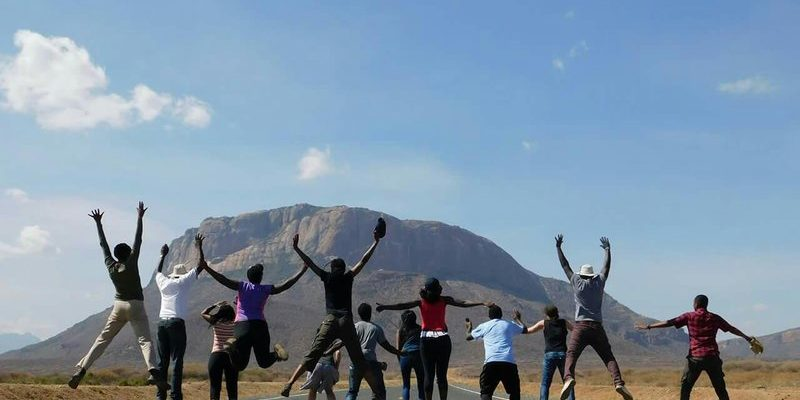 5 Things To Consider For a Successful Group Travel