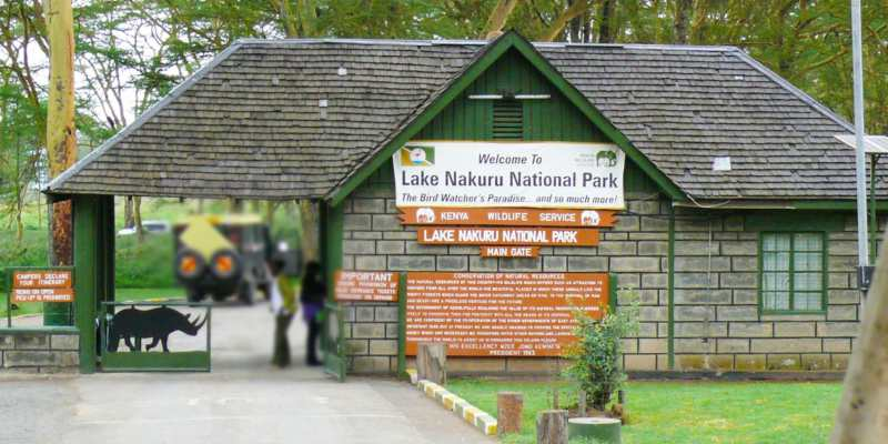 Family Friendly Places In Nakuru To Spend Time During The Holidays