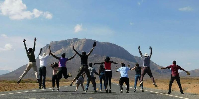 9 Fun and Engaging Activities for A Diverse Group Travel