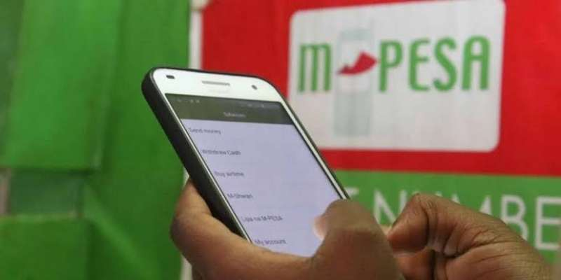 How To Register For Mpesa As A Foreigner In Kenya