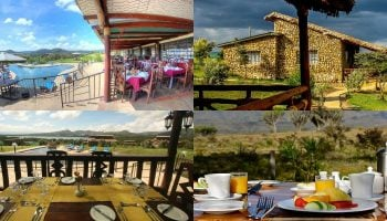 Where To Stay When Visiting Naivasha